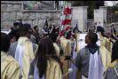 سبت النور في القدس وبيت جالا - 2011 - 20