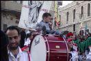 سبت النور في القدس وبيت جالا - 2011 - 15