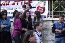 سبت النور في القدس وبيت جالا - 2011 - 12