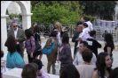 سبت النور في القدس وبيت جالا - 2011 - 5