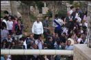 سبت النور في القدس وبيت جالا - 2011 - 2