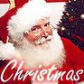 اغاني عيد الميلاد في موقع فرفش بلس