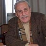 وفاة الكاتب والناقد والمحاضر الأكاديمي الدكتور حبيب بولص