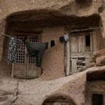 بيت عمره 700 عاماً في إيران !!