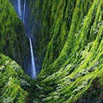 هاواي جزيرة السحر و الخيال