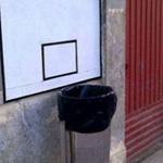 فكرة ذكية للمحافظة على النظافة !
