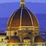 فلورنسا اجمل المدن الايطالية