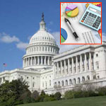 مجلس النواب الامريكي يصادق على ميزانية دفاع 633 مليار دولار