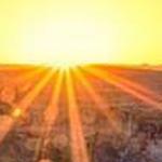 غلين كانيون، أريزونا، الولايات المتحد...