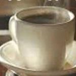 احلى بداية صباح جميل مع فنجان قهوه لذيذ