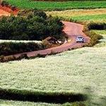 أجمل المناطق في لكساجو