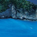 شواطئ اليونان الجميلة