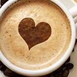 هل يوحد اطيب من رسفة القهوة؟