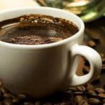 لنشرب القهوة معا احبائي