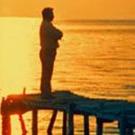 ربي إبعث لنا في هذا المساء فرحاً يُغير رتابة أيامنا ويُنعش قلوبنا من جديد