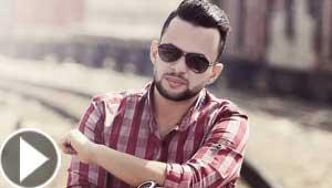 بعد تعثره في الغناء: نجم ستار اكاديمي محي محمود يعمل موظف مبيعات