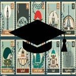 باريس بالمرتبة الاولى بين افضل المدن للدراسة الجامعية للمرة الرابعة