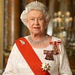 15 حقيقة مذهلة عن الشخصية الاكثر خصوصية بالعالم الملكة اليزابيث!