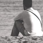 البحر عشق لا ينتهي