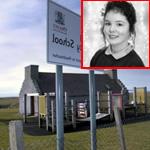 بريطانيا: إغلاق أصغر مدرسة ابتدائية بعد تخرج التلميذة الوحيدة بها
