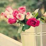 صباحكم جميل كجمال قلوبكم