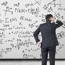 اغرب سؤال رياضيات ورد في امتحان في الصين وسبب الحيرة