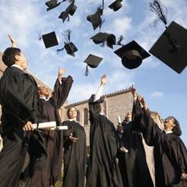 تعرفوا على أفضل 30 جامعة لدراسة علوم الحاسب ونظم المعلومات