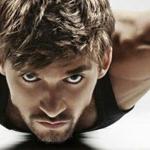 كيف تشبه الارادة العضلات؟