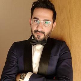 احمد حلمي يكشف الحقيقة: هل سيشارك في عرب غوت تالنت؟