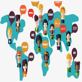 تعرفوا الى أصعب 8 لغات في العالم.. العربية ضمن القائمة