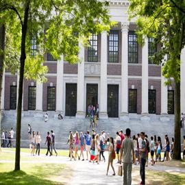 افضل 20 جامعة في العالم لعام 2018.. هل بينها جامعة عربية؟