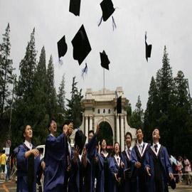 تعرفوا الى أغلى 10 جامعات على مستوى العالم
