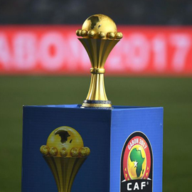 خروج المغرب ومصر المبكر من كأس افريقيا يضاعف مسؤولية الجزائر وتونس