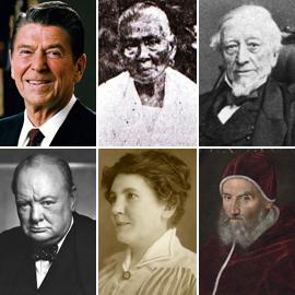تعرفوا على 16 شخصية استطاعت تحقيق النجاح  رغم تقدمها بالعمر