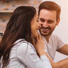 إليكم أسرار التواصل الناجح بين الزوجين وأهم المهارات لإنجاح العلاقة