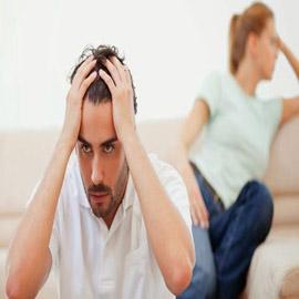 عادات تؤدي إلى تدمير الزواج