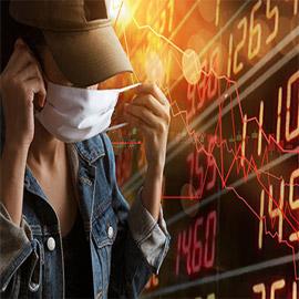 رهينة فيروس كورونا.. ما الذي ينتظر اقتصاد العالم في 2021؟