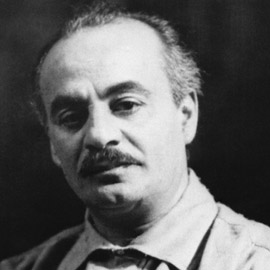 في ذكرى ميلاده الـ138 جبران خليل جبران شاعر وروائي لم يرحل..!