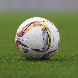 إليكم 10 قوانين وقواعد في لعبة كرة القدم لا يعرفها معظم عشاقها