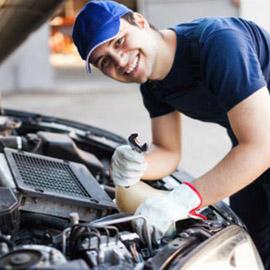 أخطاء شائعة في صيانة السيارة قد تدمر محركها