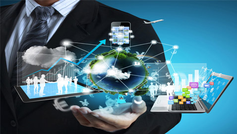 الإنترنت كما نعرفه قد يتحول لشبكات منفصلة.. فكيف يمكن أن تتغير حياتنا؟