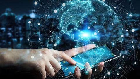 في أي دول يدفع الناس أغلى فاتورة إنترنت؟ تصنيف يكشف المفاجأة