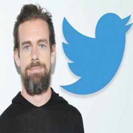 رئيس تويتر يعرض أول تغريدة له قبل 15 عاما للبيع.. كم وصل سعرها؟