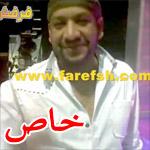بالفيديو.. الفنان عصام كاريكا يدعو متابعة أخباره في فرفش