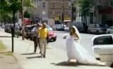 ملابس داخلية للعرس