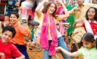 فيلم هندي -  AAJA NACHLE