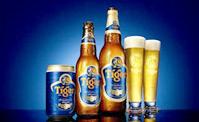 حرب البيرة