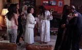 اللي بدو يروح جاهة يرافق هذا الممثل