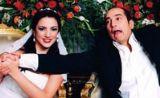 اختفاء سعيد مهران